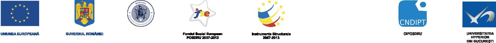 Proiect POSDRU EURO-LEX